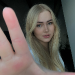 Melissa Victoria   Vindeløv